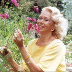 Louise Hay Teacher Derry