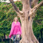 Meditation transformed my life