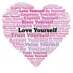 Self love coaching